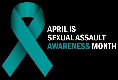 April is Sexual Assault Awareness and Prevention Month (SAAPM). The Army's theme this year is Building Cohesive Teams through Character, Trust & Resilience.  Protecting Our People Protects Our Mission.