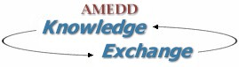 AMEDD Knowledge Exchange - Leadership
